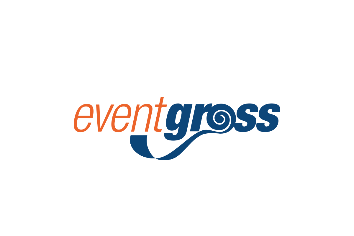 Eventgross