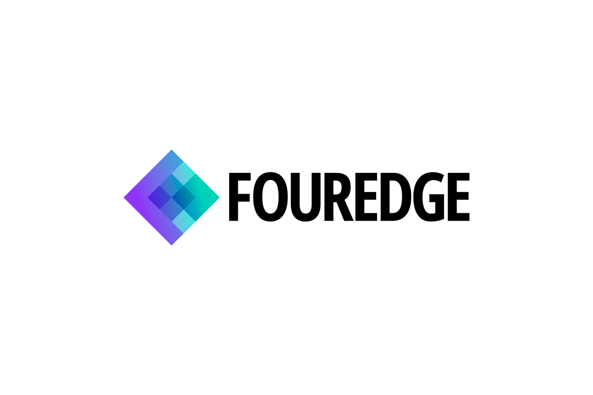 Fouredge