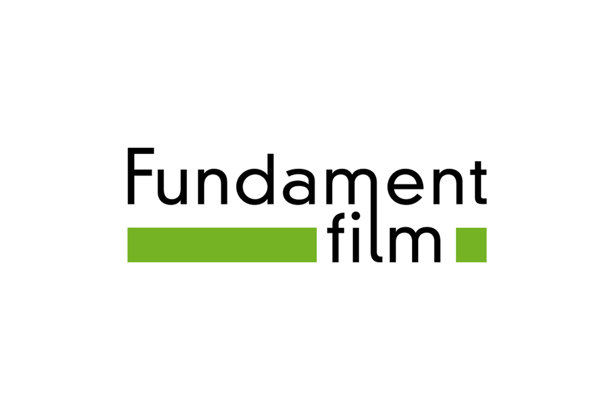 Fundament Film