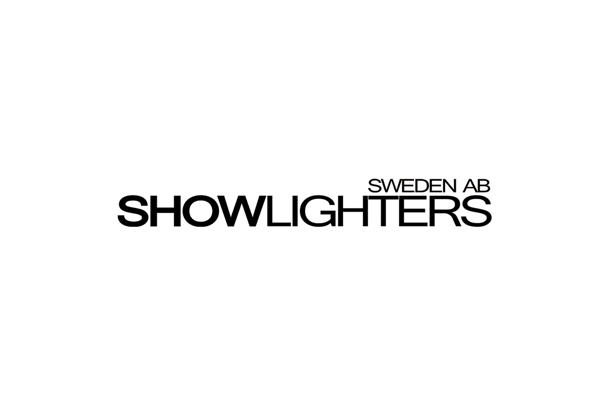 Showlighters
